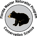 FMNP Conservation Science logo