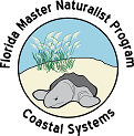 FMNP Coastal Systems logo