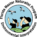 FMNP Environmental Interpretation logo