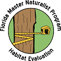 FMNP Habitat Evaluation program
